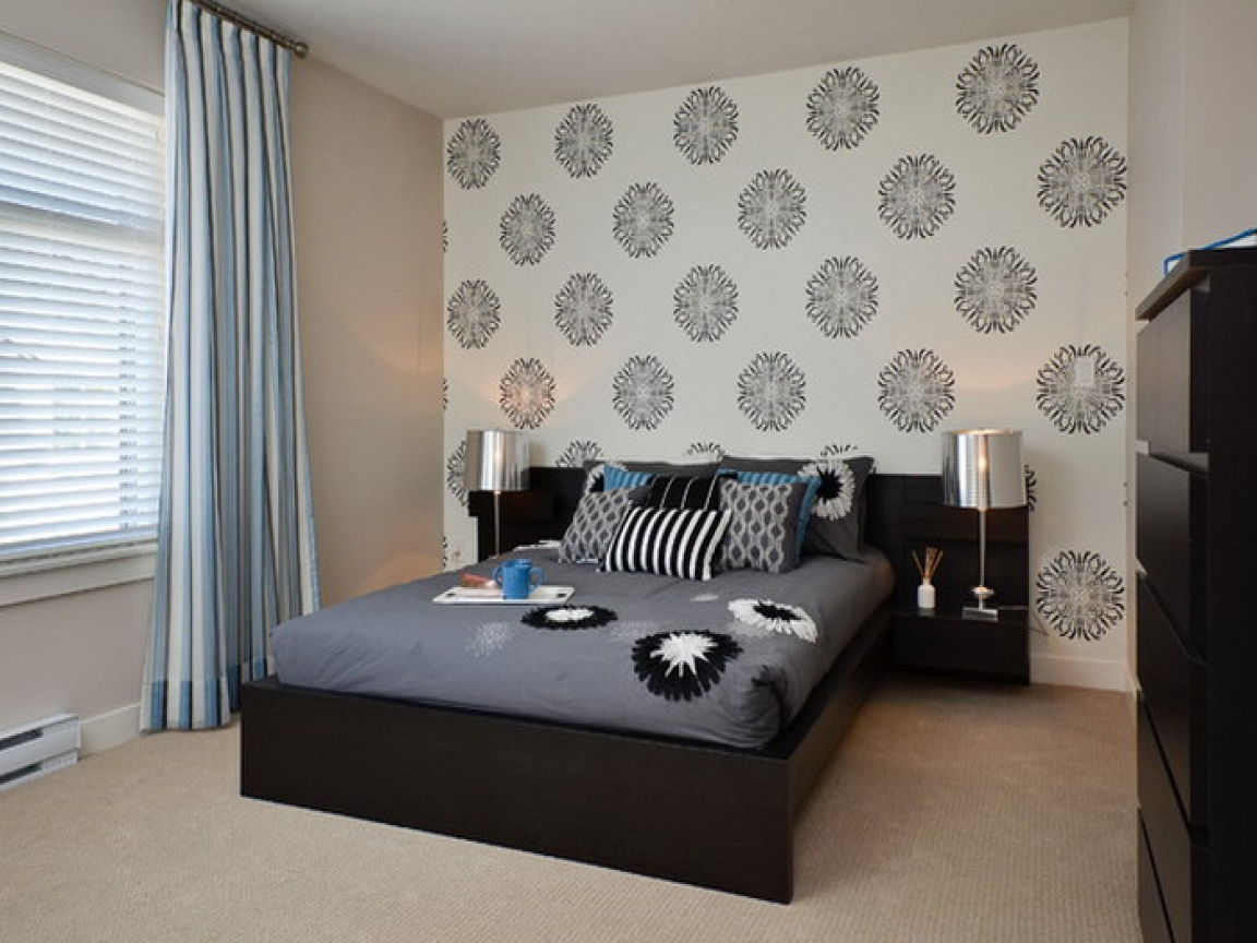 contemporary-wallpaper-designs-bedroom-ideas-contemporary-wallpaper-designs-52f312393f8dfff9