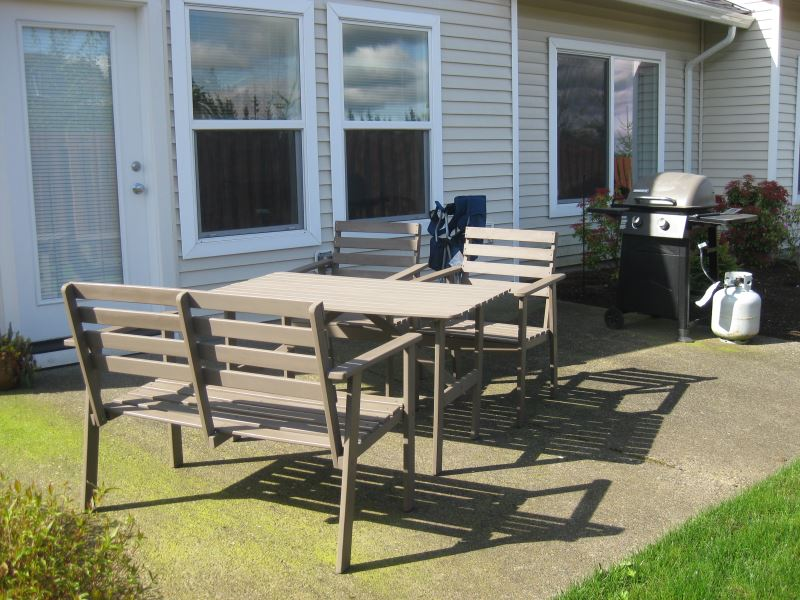 cool-gray-wooden-patio-set-from-ikea-outdoor-furniture-for-exterior-house-design-with-benches-as-decorate-backyard-party-gardening-inspiring-ideas