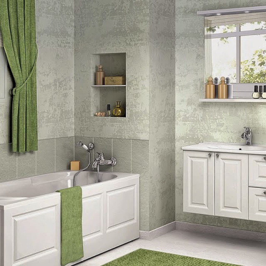 cool-green-bathroom-window-curtains_932-1024x1024