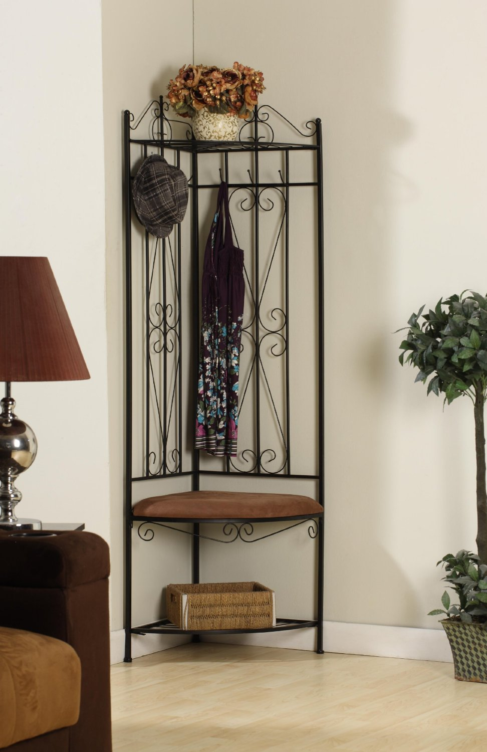 corner-hall-tree-racks