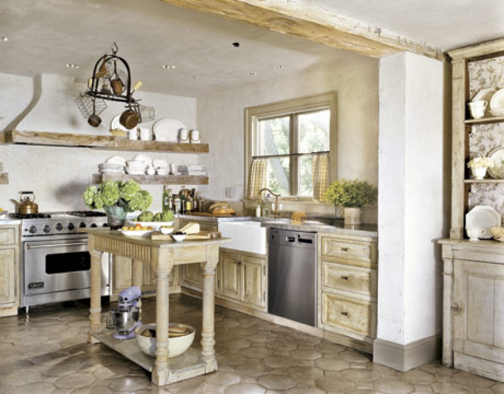 country-kitchen-design_251
