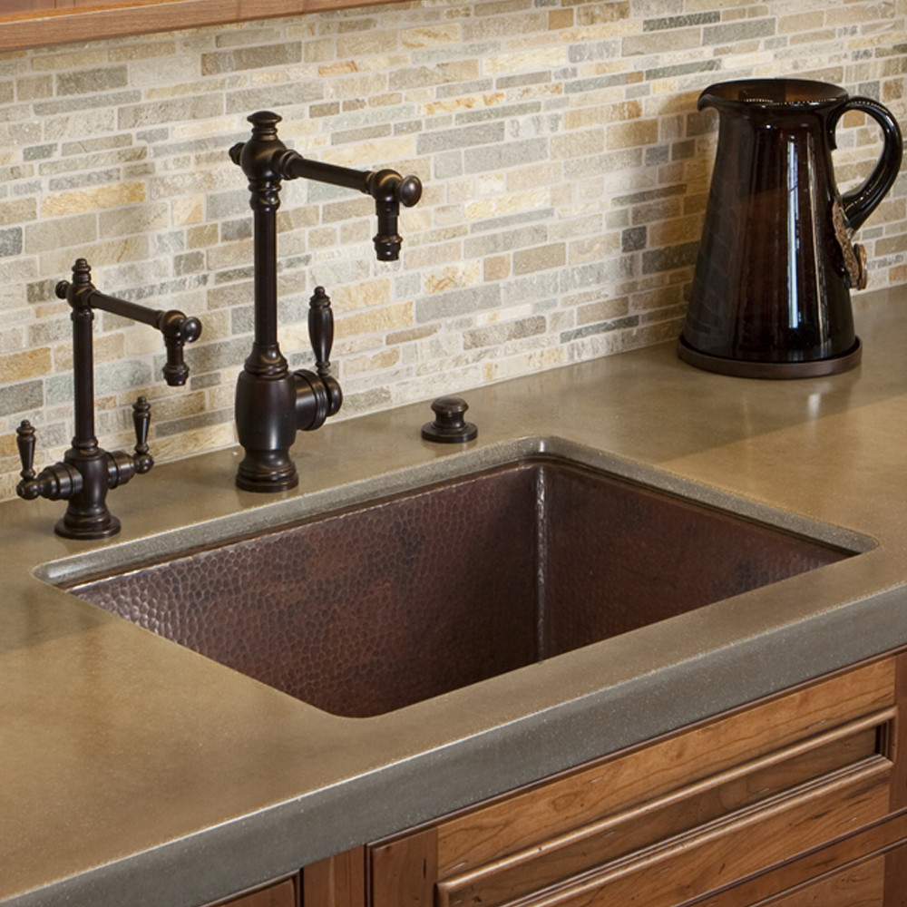 cps279-bistro-copper-kitchen-sink-v