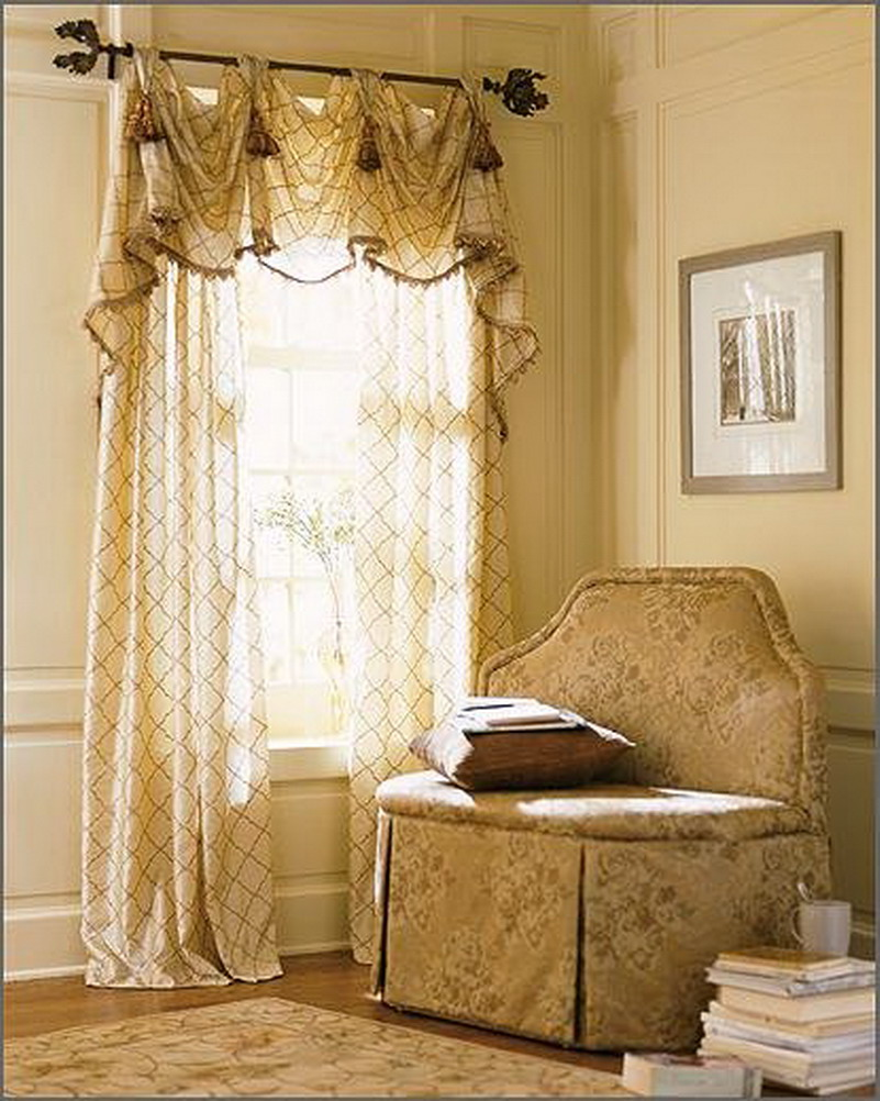 curtain-ideas-for-living-room1