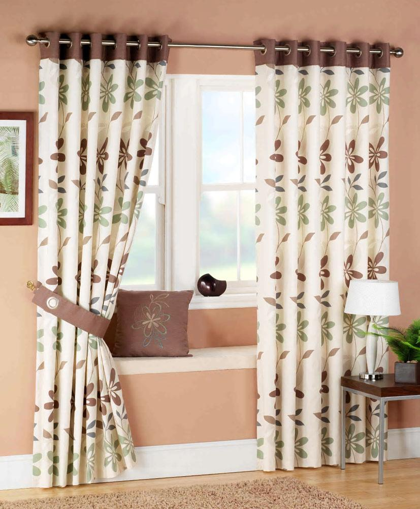 curtains-for-living-room-18