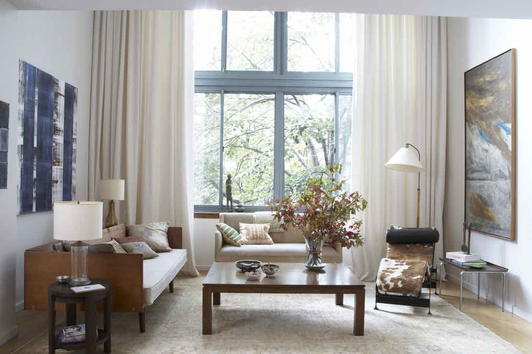 curtains-ideas-for-living-room