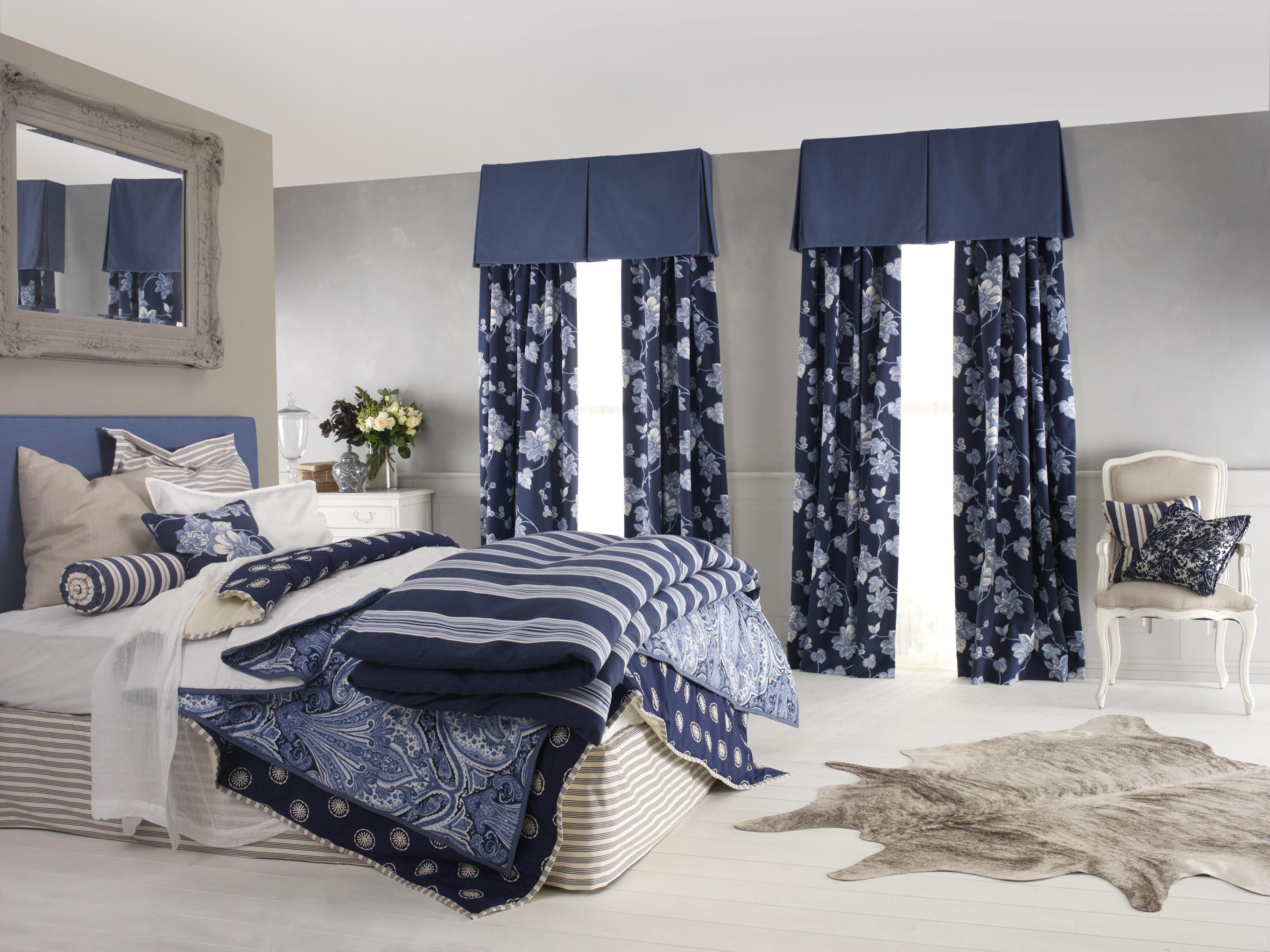 curtains-interior-design