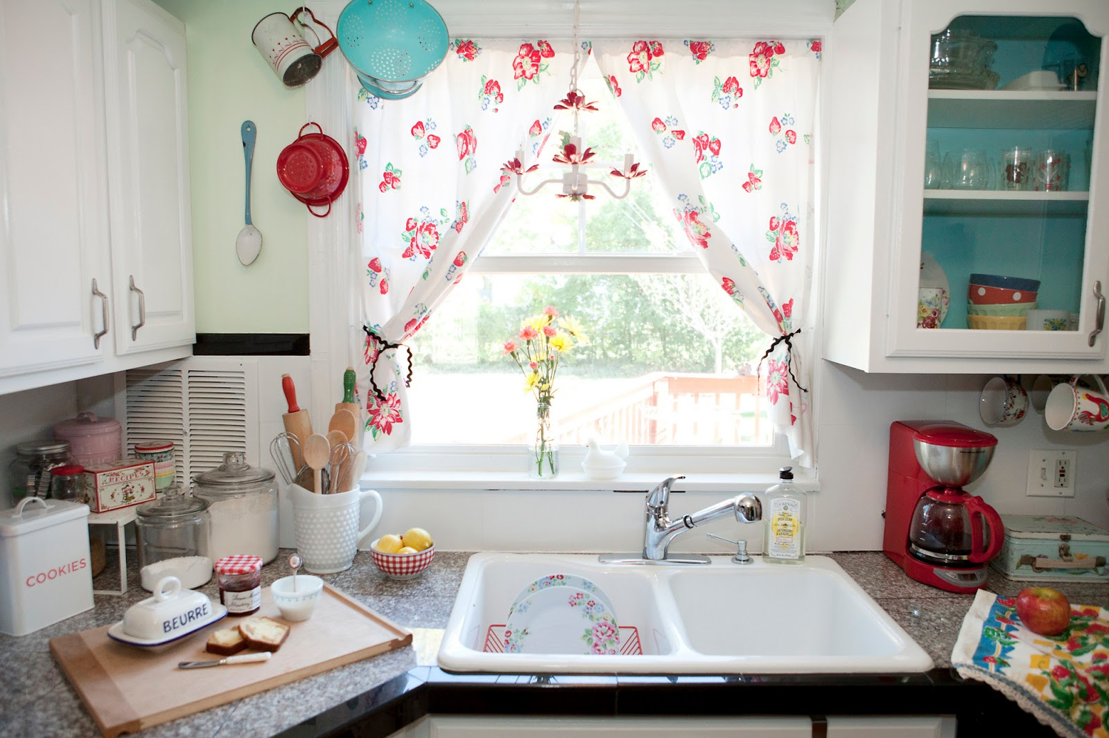 curtains-kitchen-window-ideas-inside-curtains-kitchen-window-ideas-amazing-5-kitchen-curtain-ideas-for-you