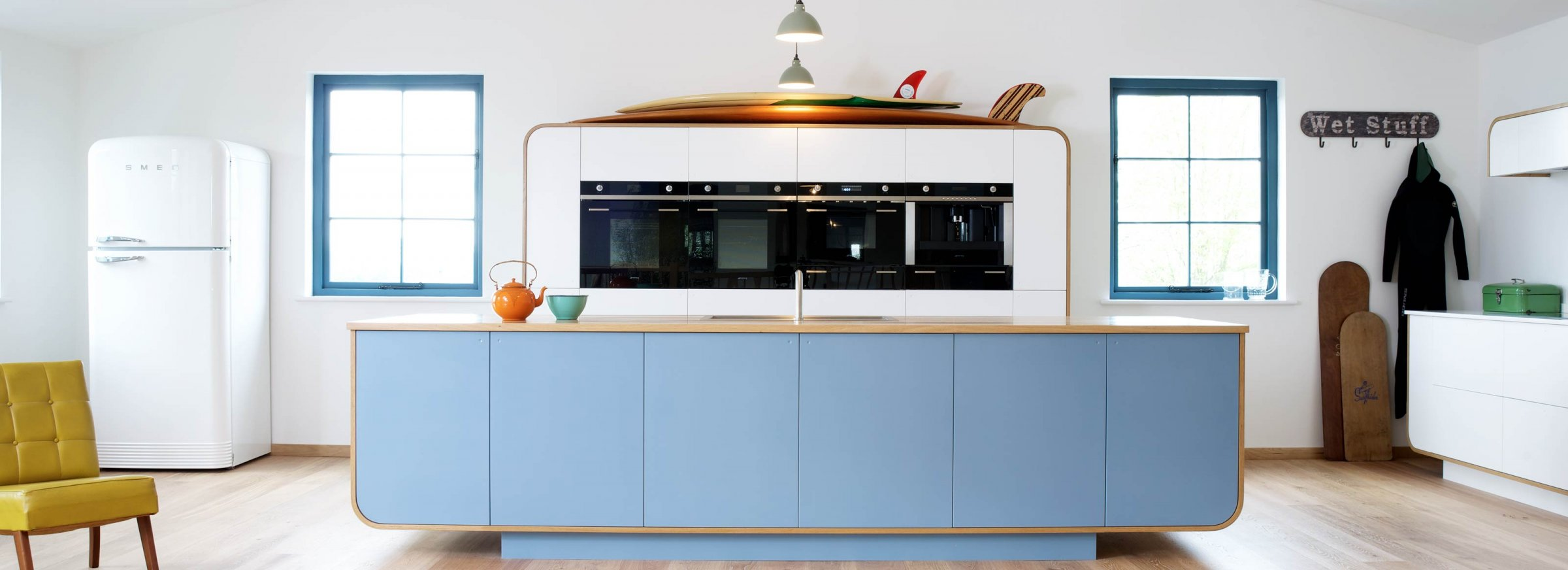 devol-air-kitchen_2