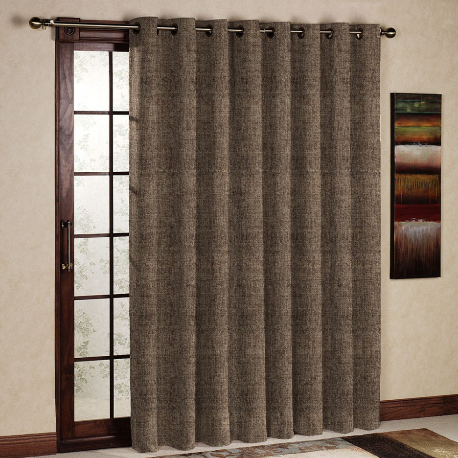 decoration-ideas-nice-home-furniture-design-with-cream-fabric-curtain-of-glass-window-combine-with-brown-rug-on-the-floor-awesome-bedroom-blackout-curtains-936x936