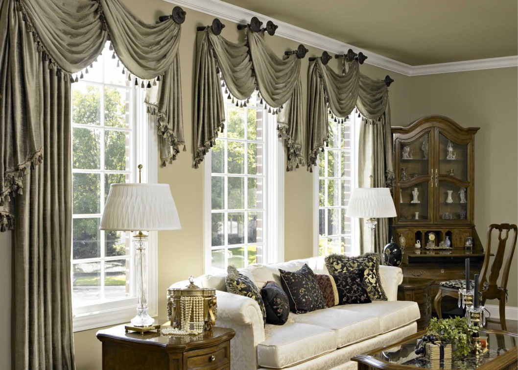 decorative-bay-window-treatment-bay-window-treatments-ideas-bay-window-treatments-photos-of-fresh-on-decor-design-modern-bay-window-treatments