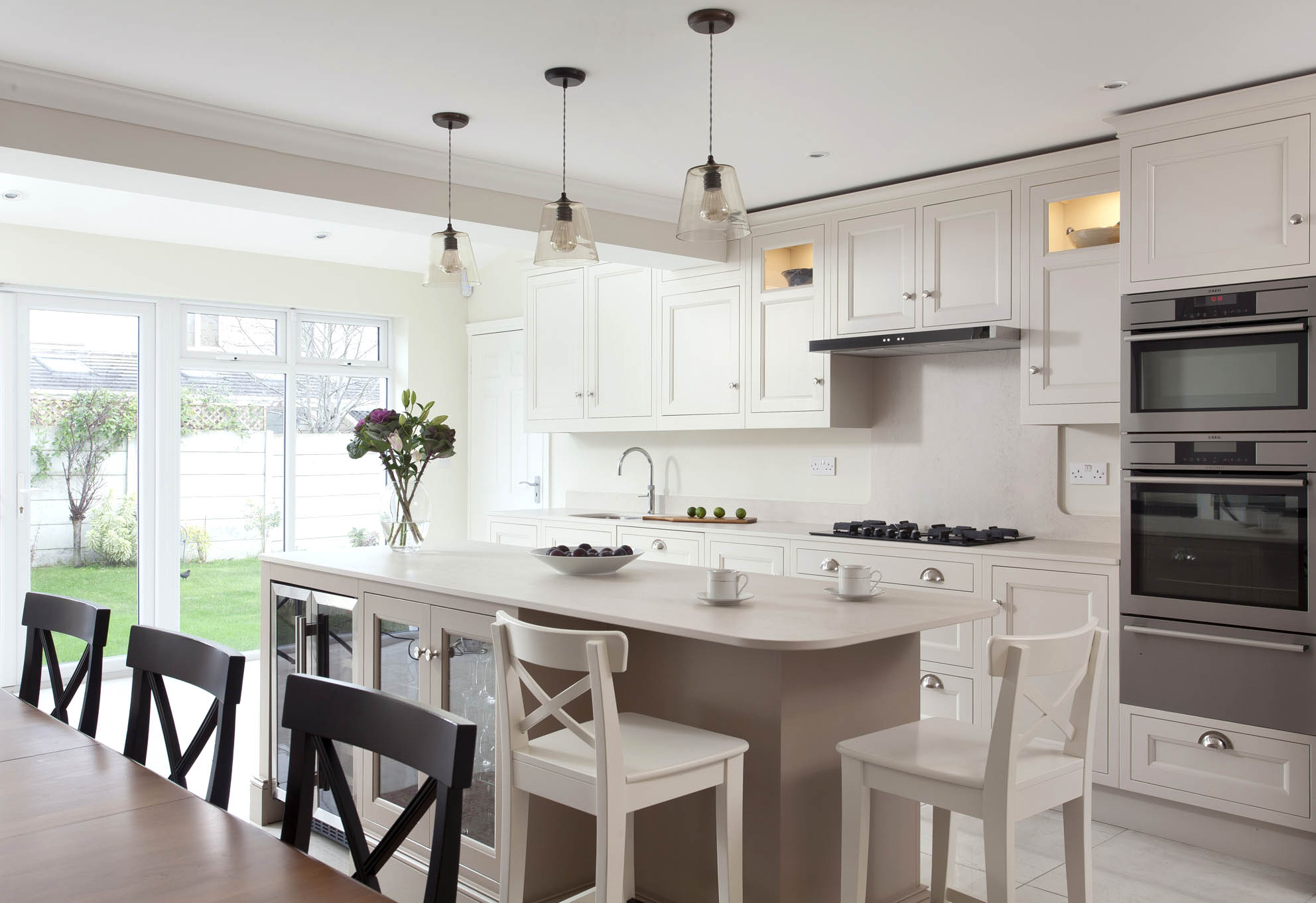 dillons-kitchens-home-2
