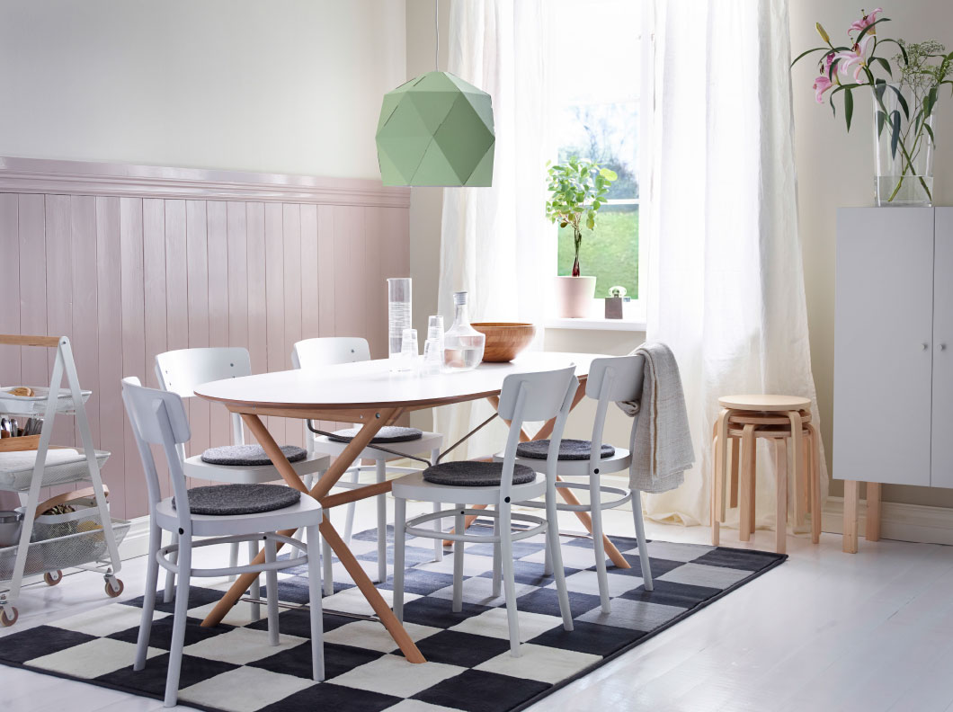 dining-room-sets-ikea-canada-and-leather-dining-room-chairs-ikea-concerning-dining-room-chairs-ikea
