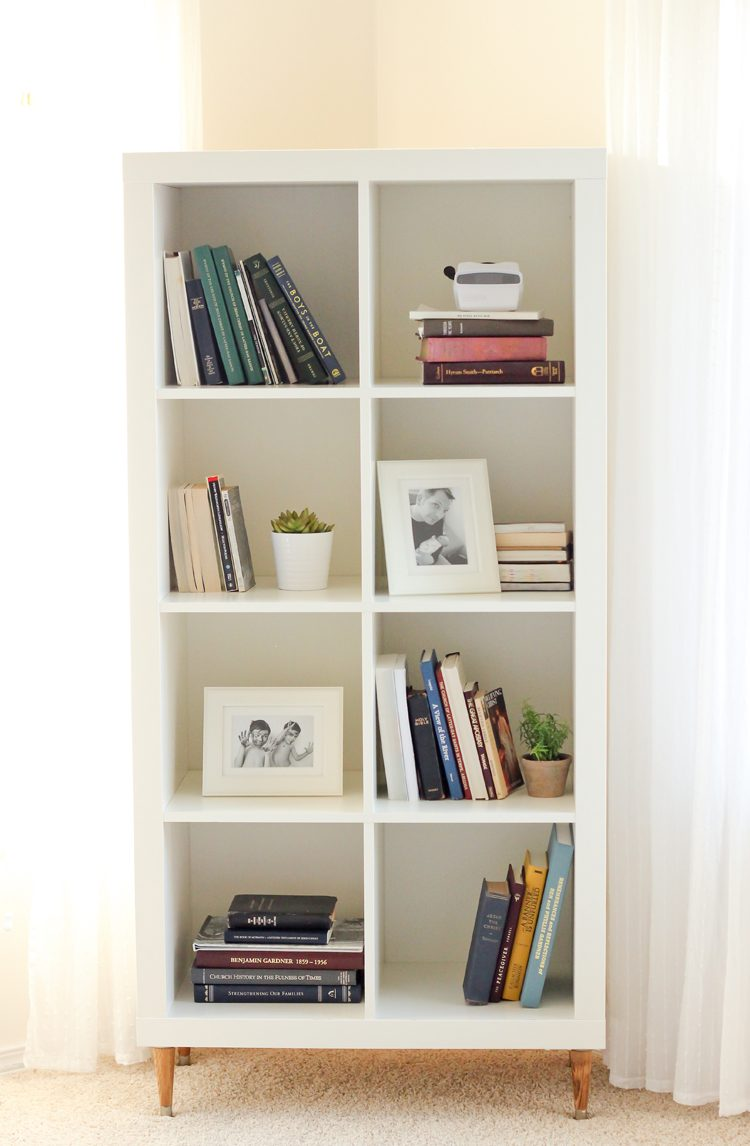 diy-kallax-expedit-shelves-hacks-you-should-try-8-750x1146