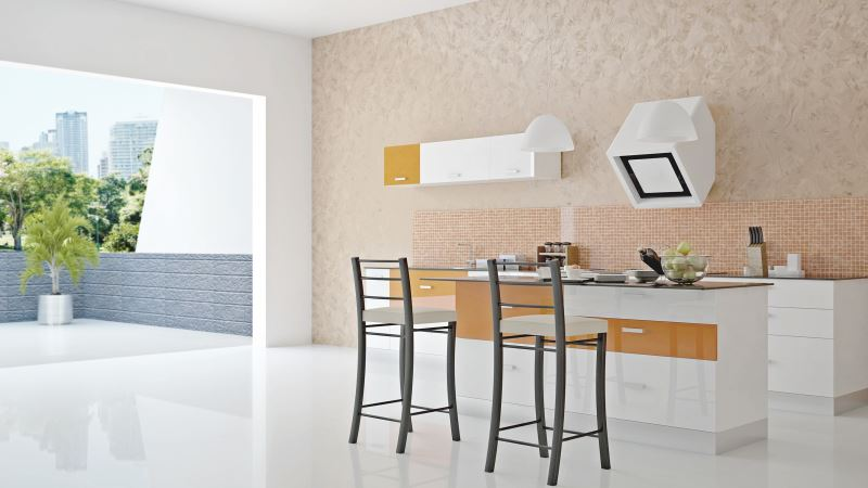 easy-maintainence-cleaning-modular-kitchen-homelane