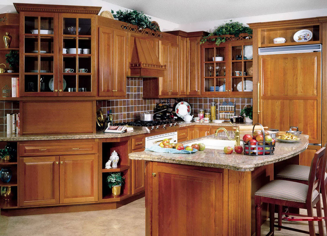eco-kitchen-cabinets-design-fpdecor-custom-eco-friendly-kitchen-cabinets-design-ideas