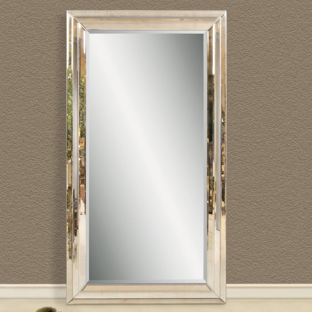 exceptional-oversized-floor-mirror-extra-large-wall-floor-extra-large-wall-mirrors-ikea-extra-large-wall-mirror-no-frame-1024x1024