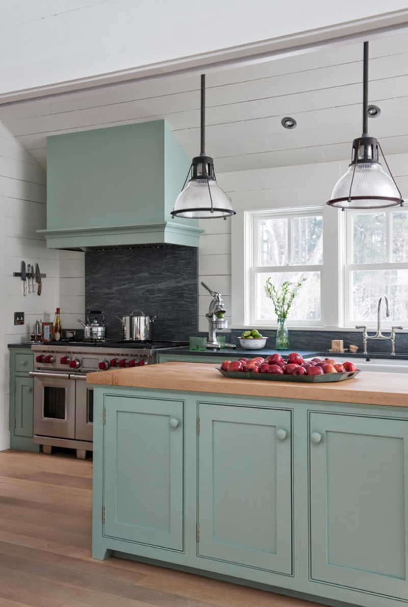 farmhouse-style-kitchen-06
