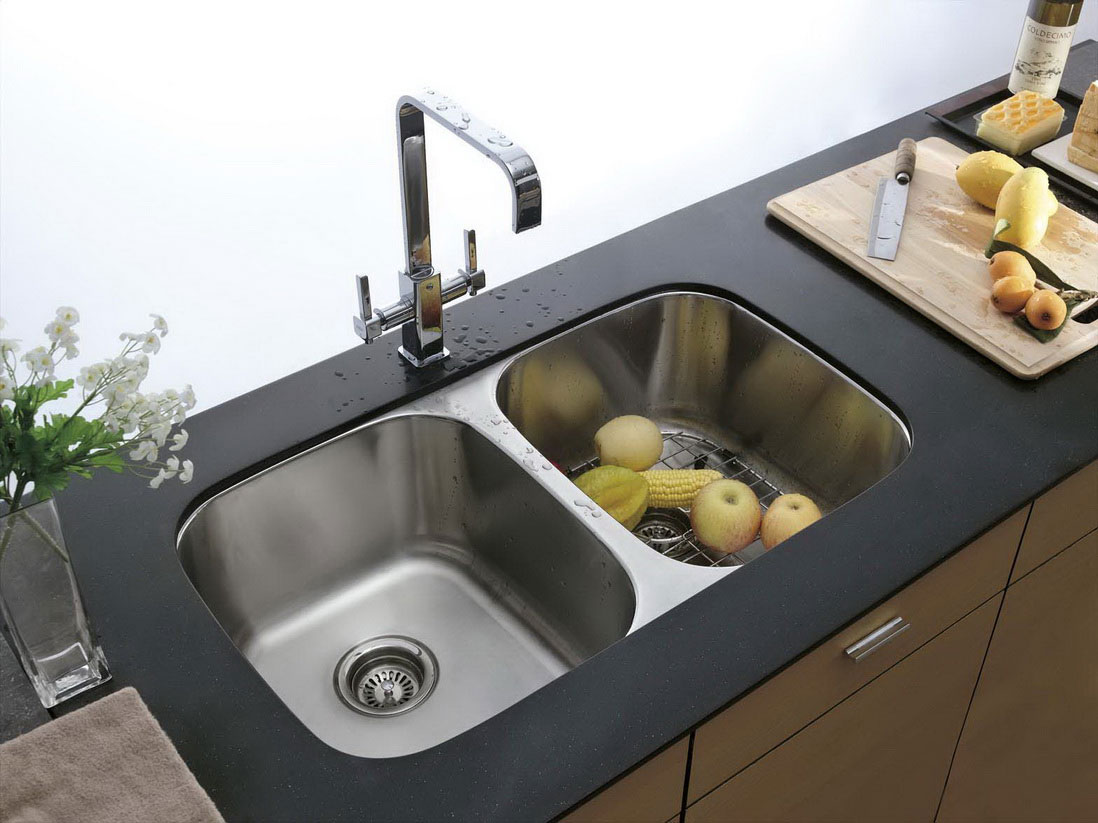 fascinating-kitchen-sink-design-ipc322