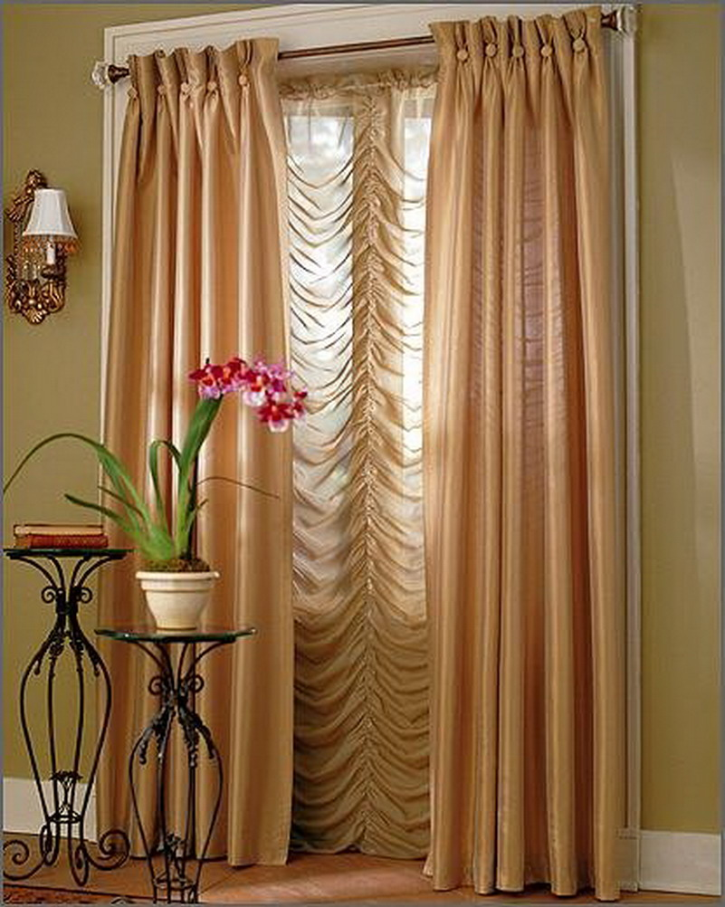 finest-design-modern-living-room-curtains-interior