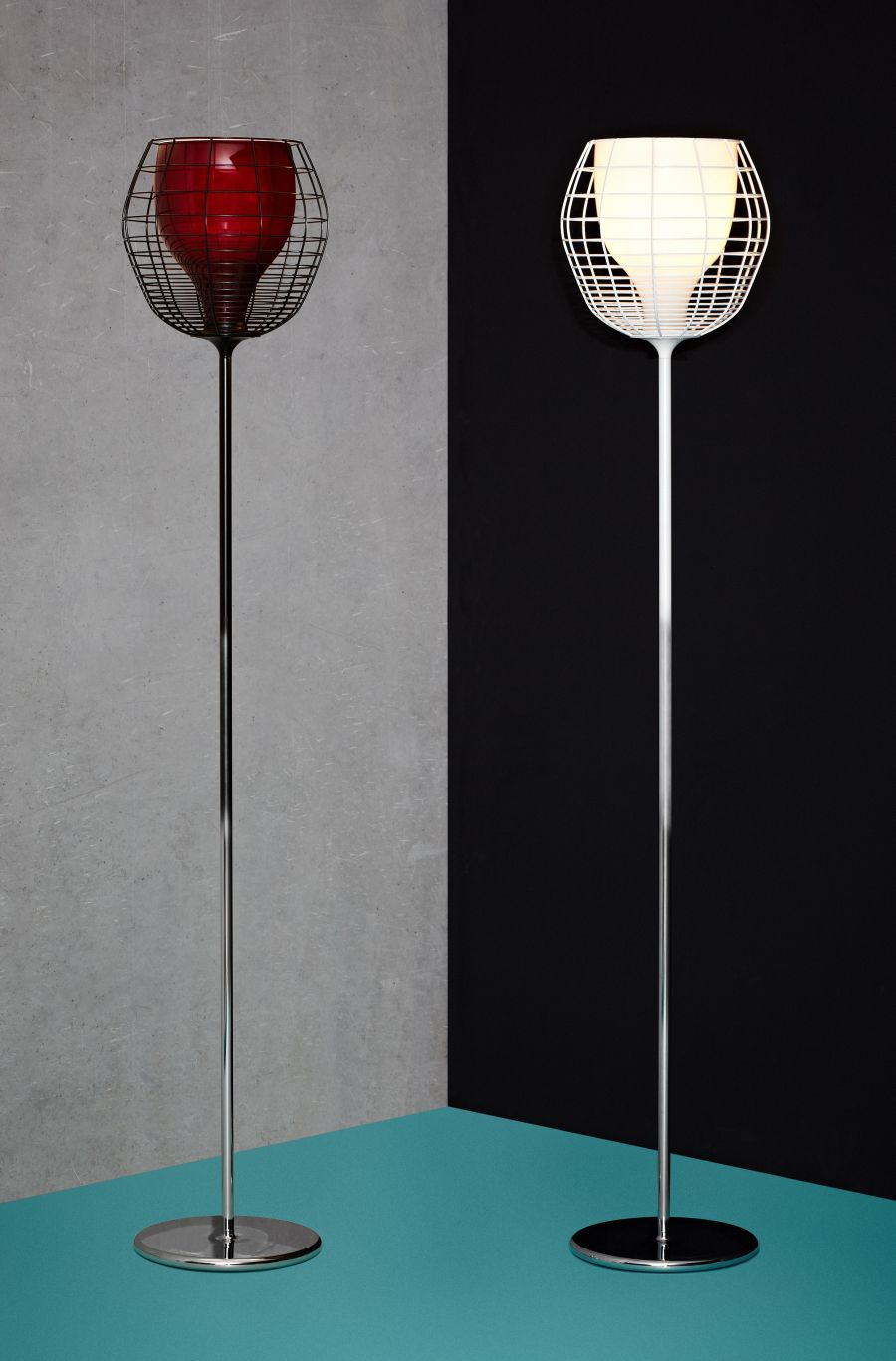 floor-lamps-ikea-color