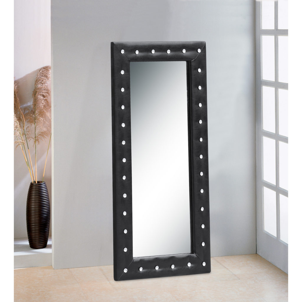 floor-mirrors-wayfair-large-floor-mirrors-ikea-large-floor-mirrors-toronto-1024x1024