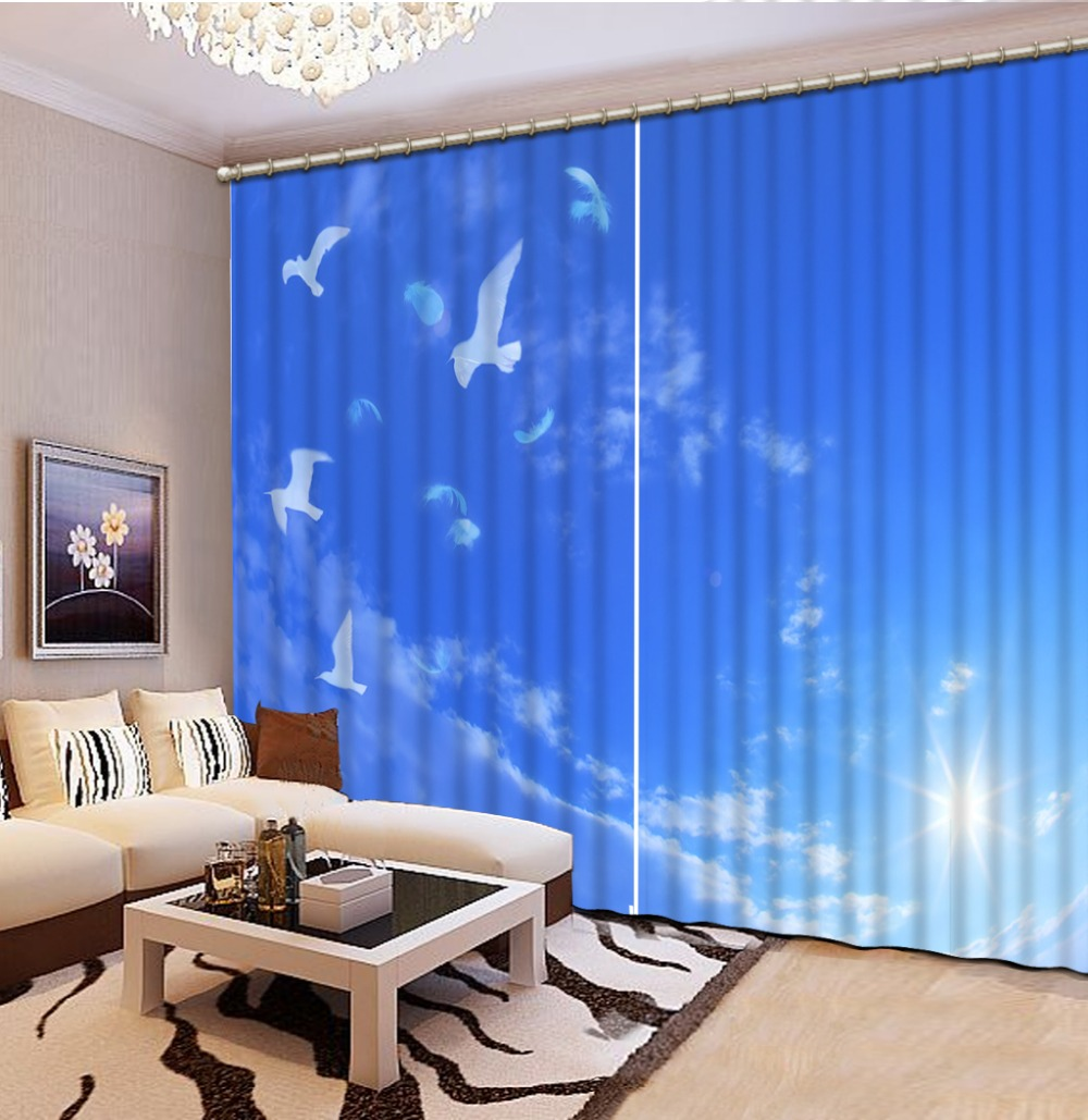 font-b-curtains-b-font-for-living-room-3d-window-font-b-curtains-b-font