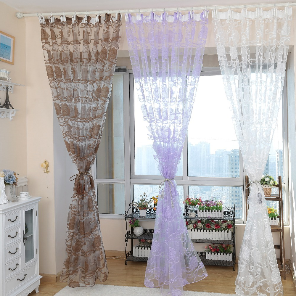 font-b-european-b-font-and-american-style-jacquard-organza-fabric-for-tulle-font-b