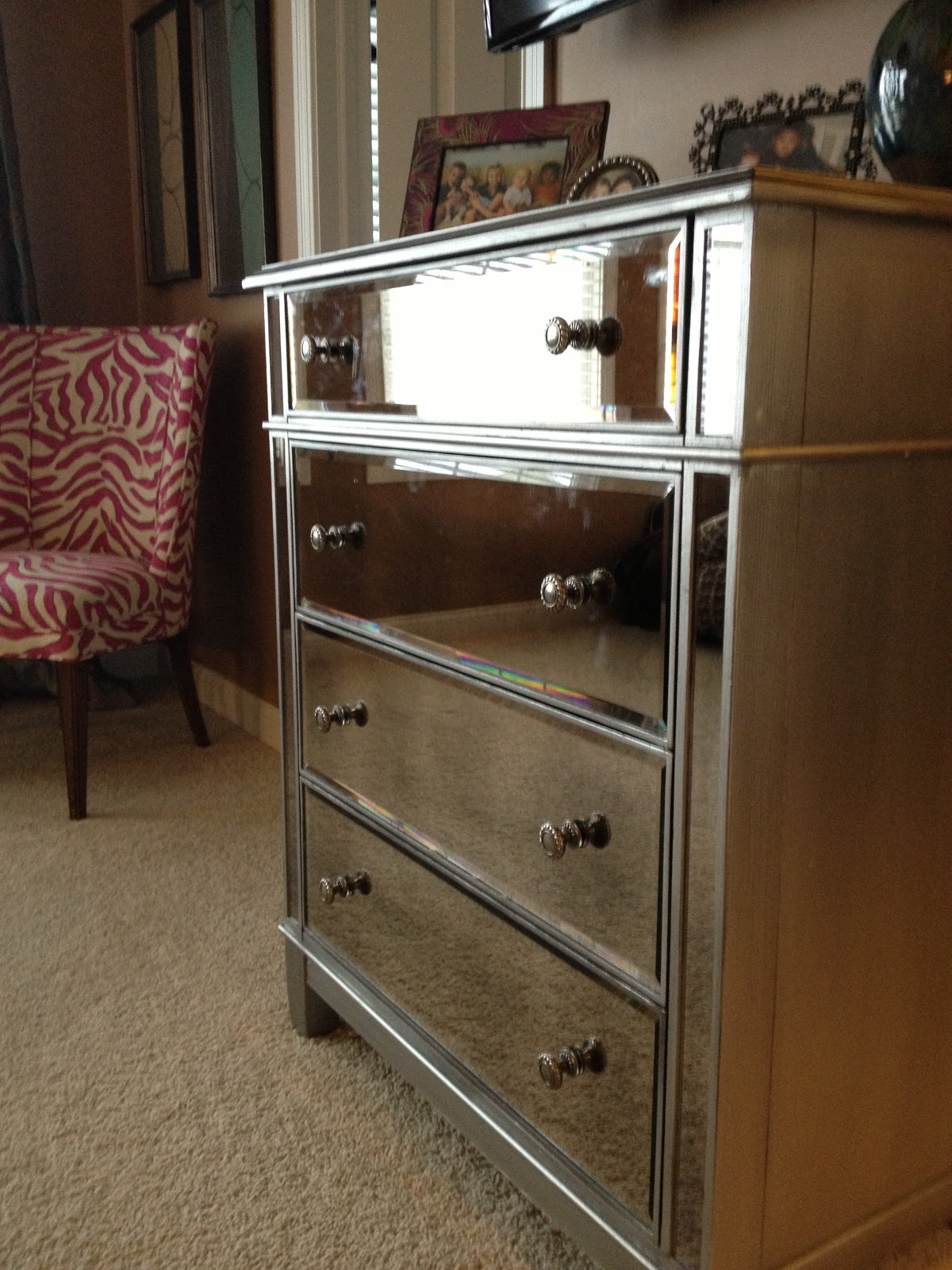 four-drawers-mirrored-chest-plus-animal-print-chair-and-rug-for-home-interior-design-ideas-mirrored-chest-drawers-mirrored-buffet-table-mirrored-vanity-mirrored-media-console-mirrored-chest-chester-dr