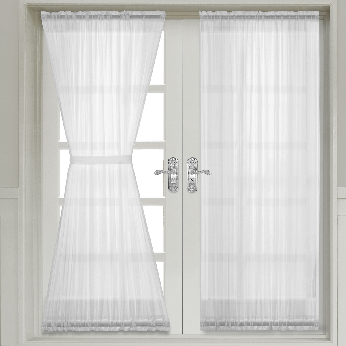 french-door-curtains-9