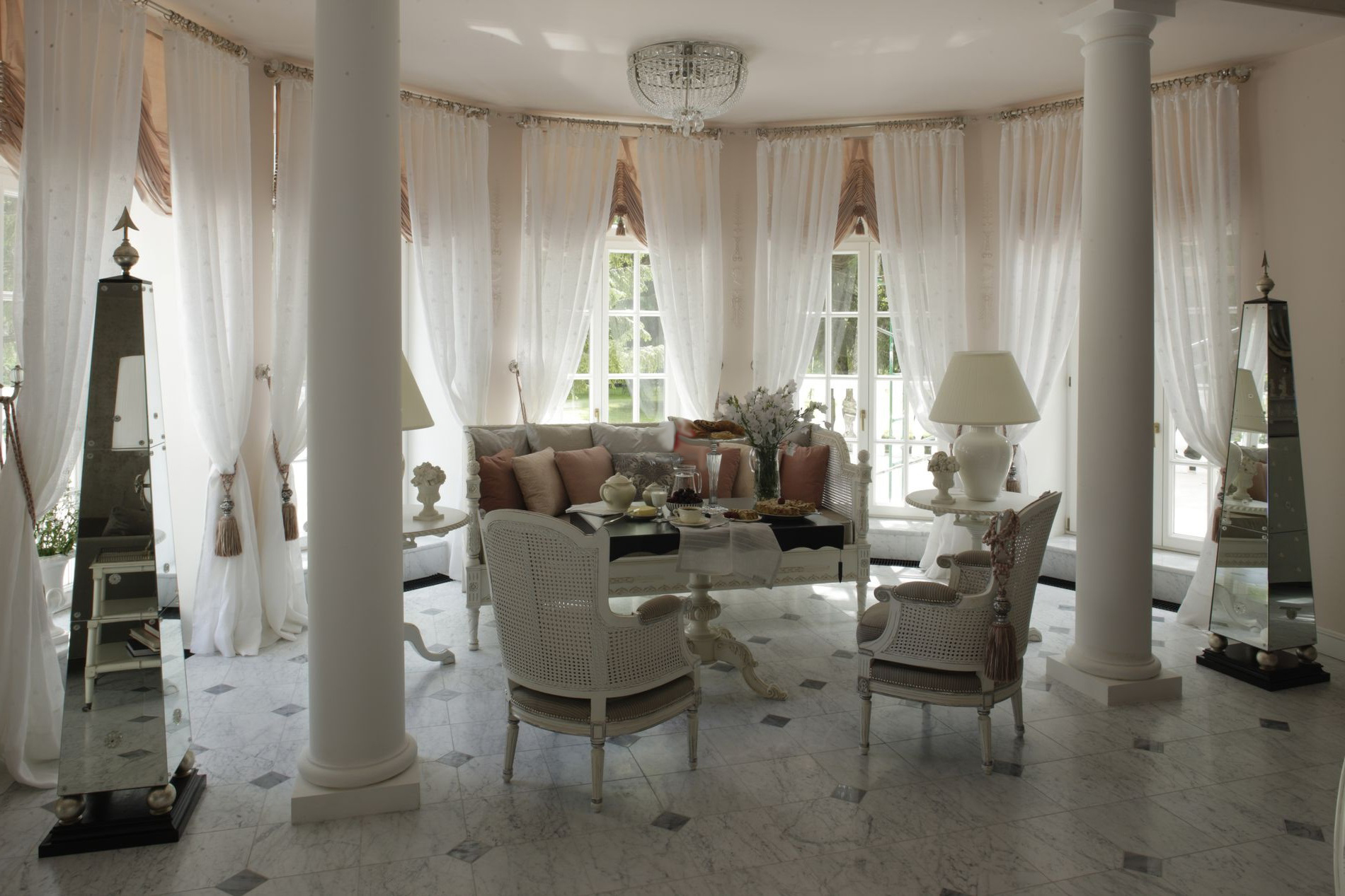 french-style-in-interior-3