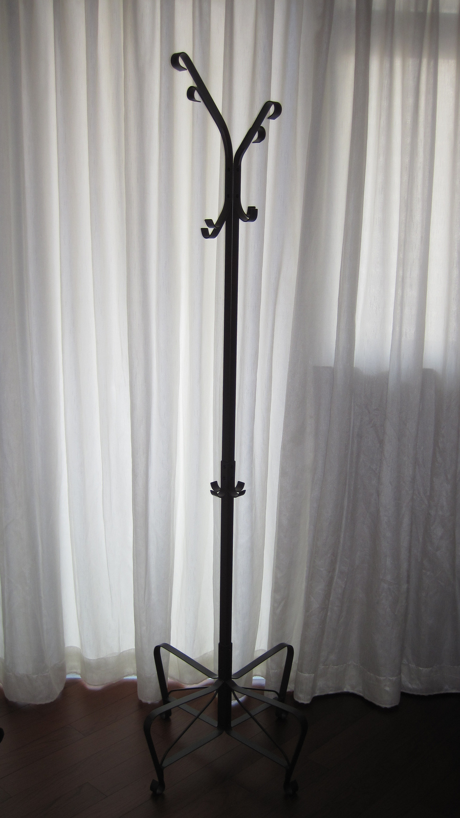 furniture-elegant-cloth-hanger-furniture-for-living-room-areas-with-black-iron-ikea-coat-stands-impressive-furniture-for-bedroom-with-ikea-coat-stands