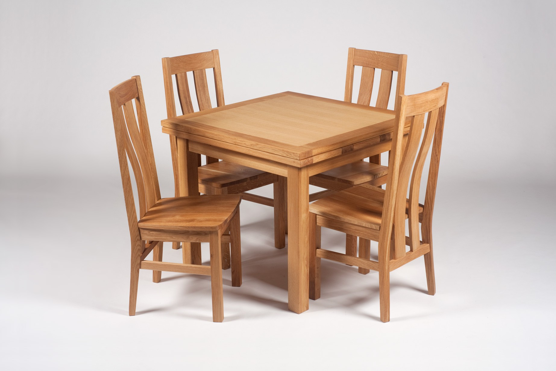 furniture-small-wooden-expanding-dining-table-sets-inexpensive-expanding-table-design-ikea-expanding-dining-tables-dining