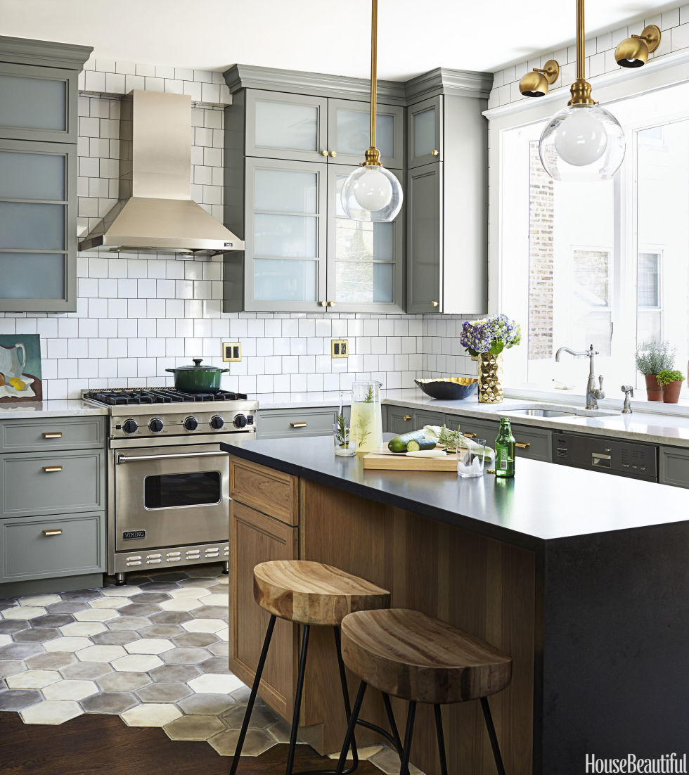 gallery-1435783047-kitchen-of-month-julyaug2015-lead