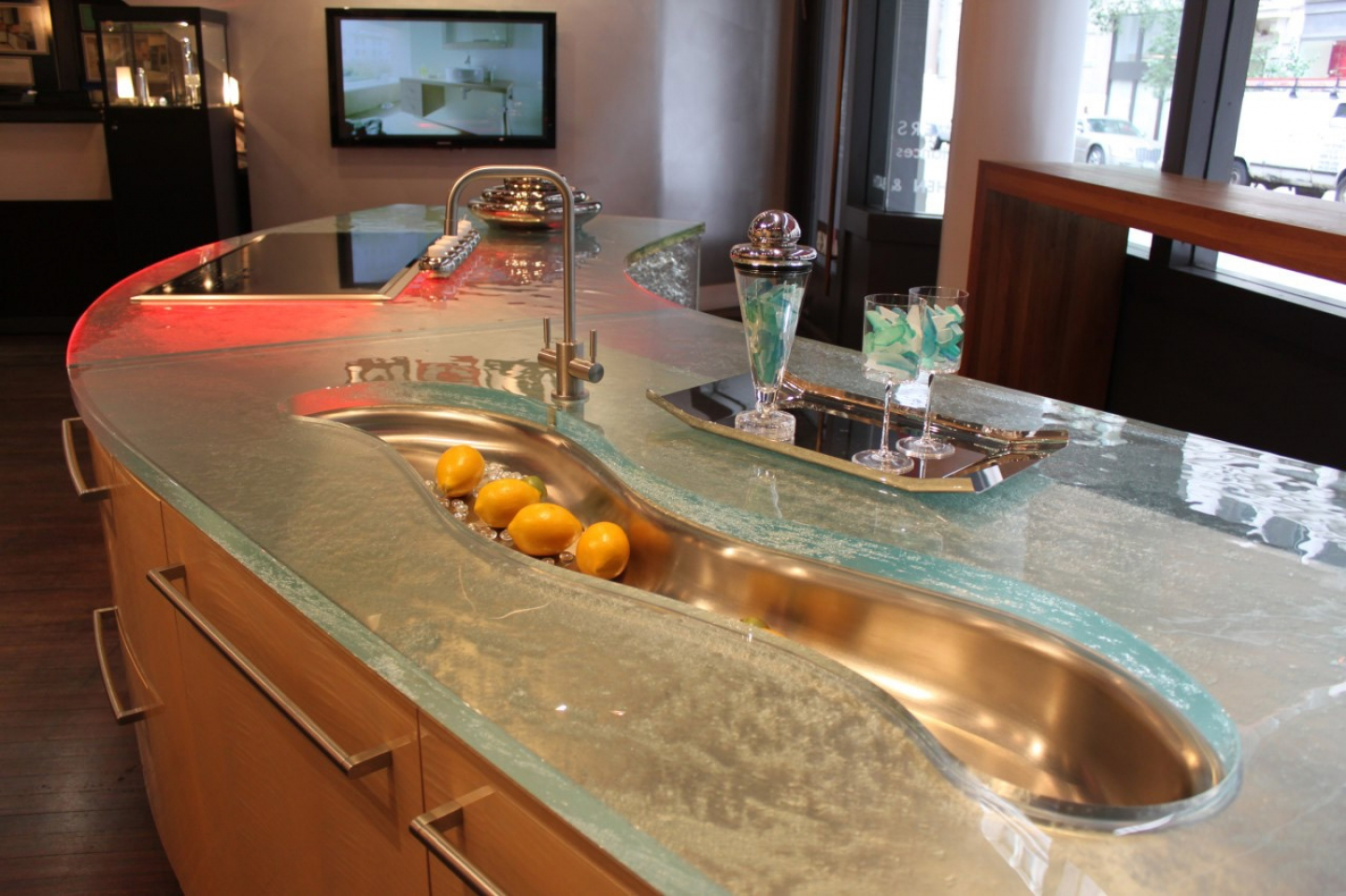 glass-and-granite-countertop-kitchen-design-remodels