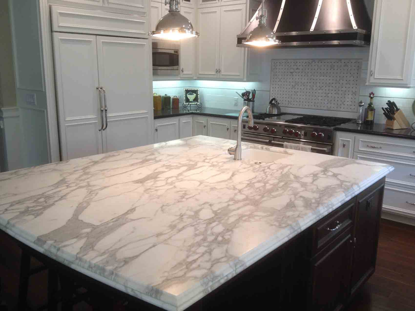 granite-countertops11