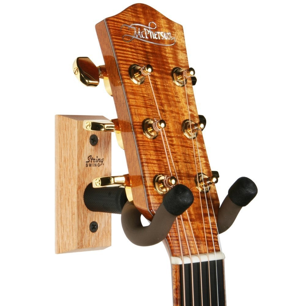 guitar-wall-hanger