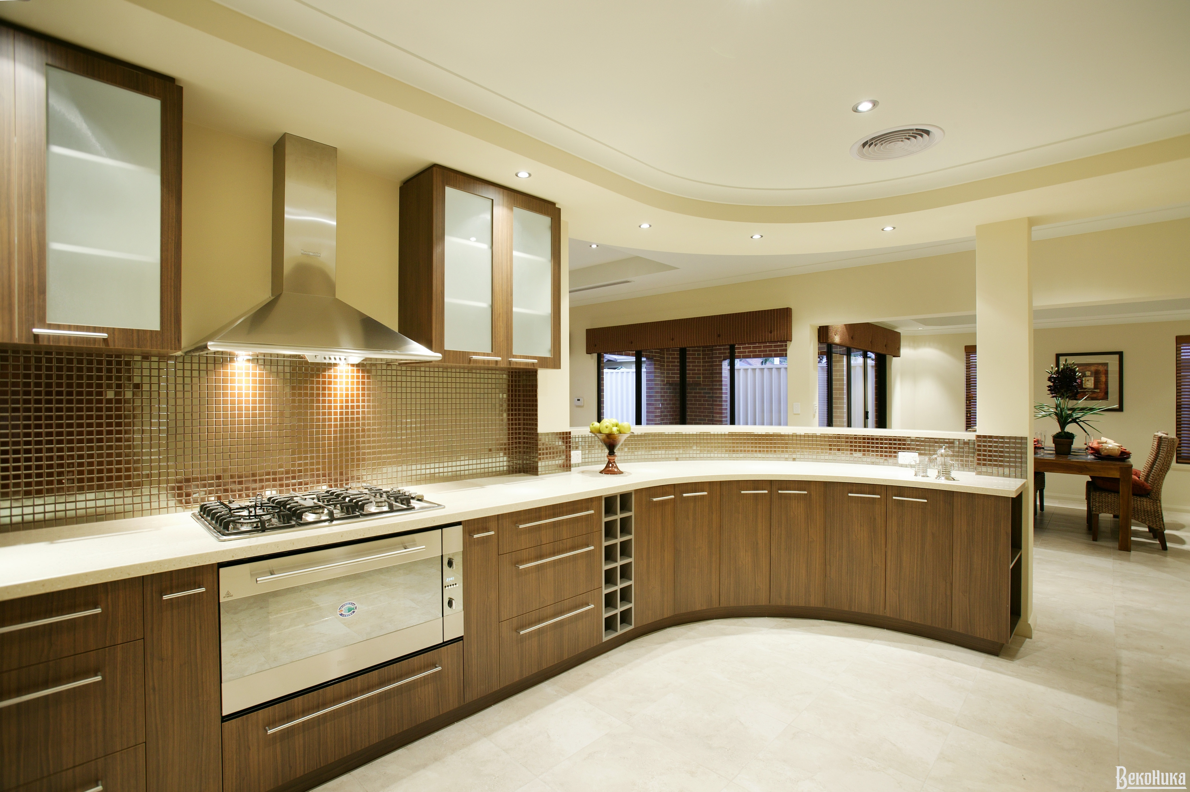 home-kitchen-design-display-view-2
