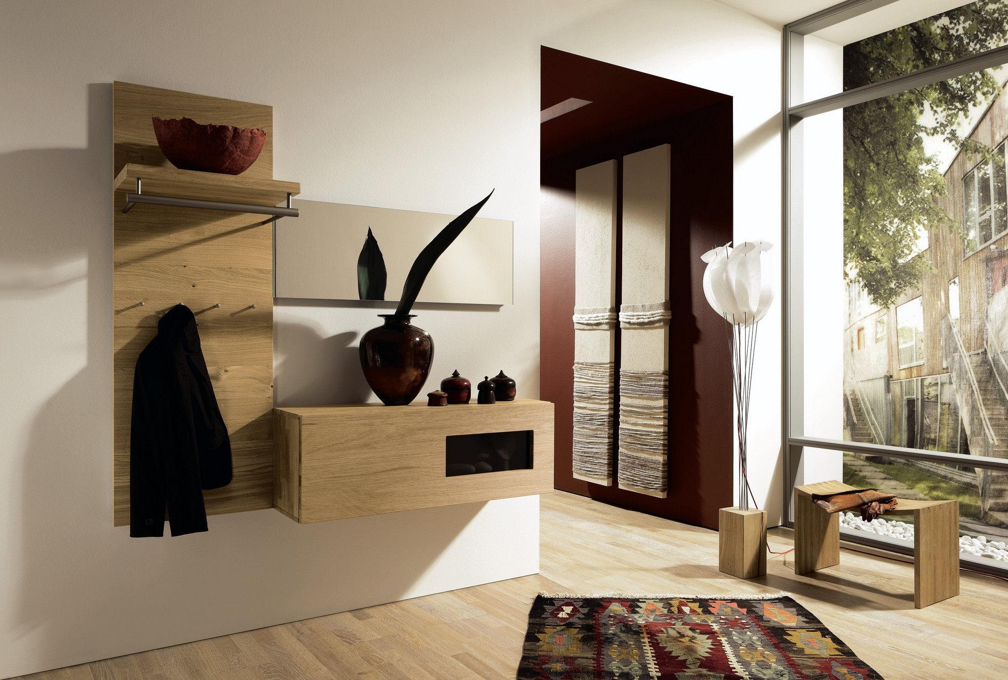huelsta-moebel-hulsta-furniture-elea-diele-hallway-natureiche_massiv-solid_natural_oak-1