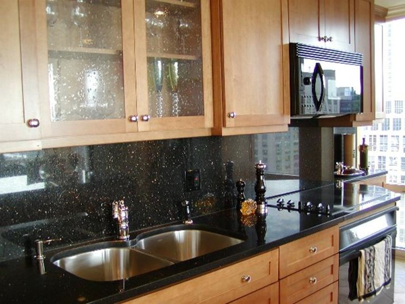 ideas-for-kitchen-countertops-countertops-quartz-price-eco-at-lowes-08050739-bathroom-concrete-edmonton-near-me-corian-menards-corinthian-direct-fort-gratiot-mi-harrison