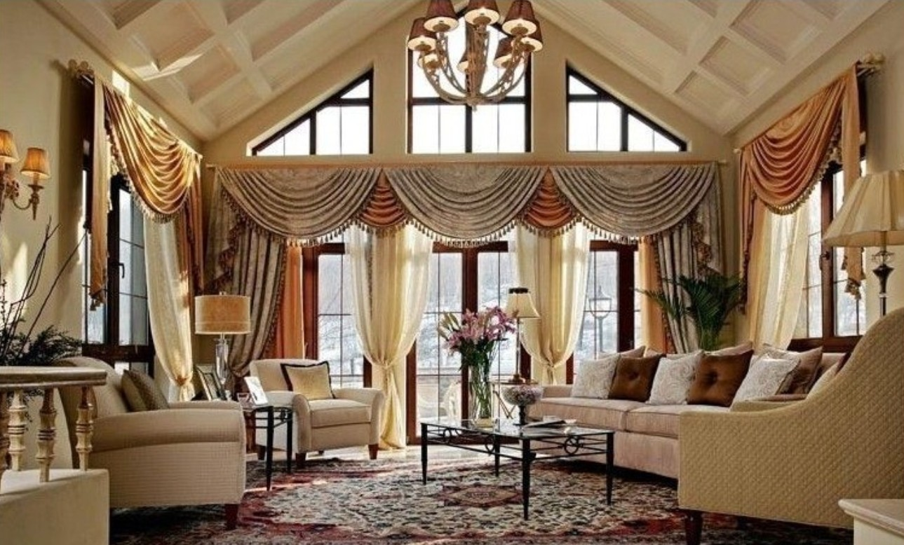 ideas-for-living-room-curtains-living-room-curtains-at-macys