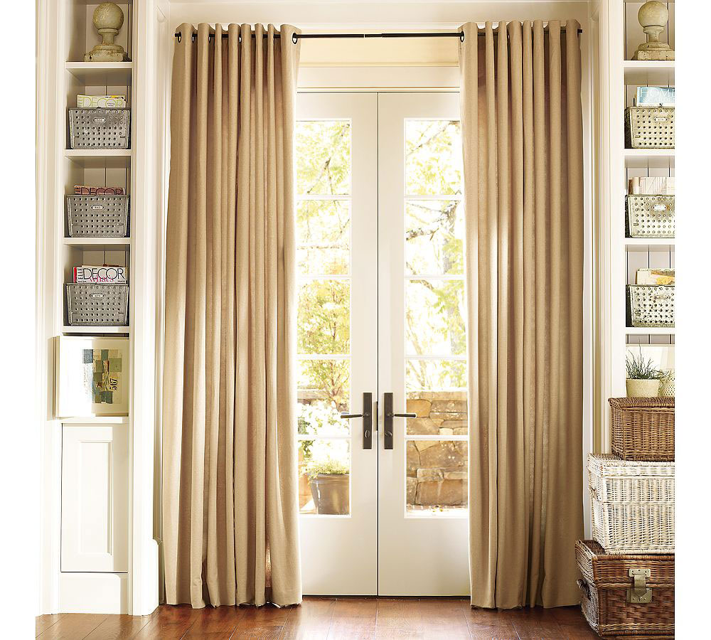 ideas-for-sliding-door-curtains