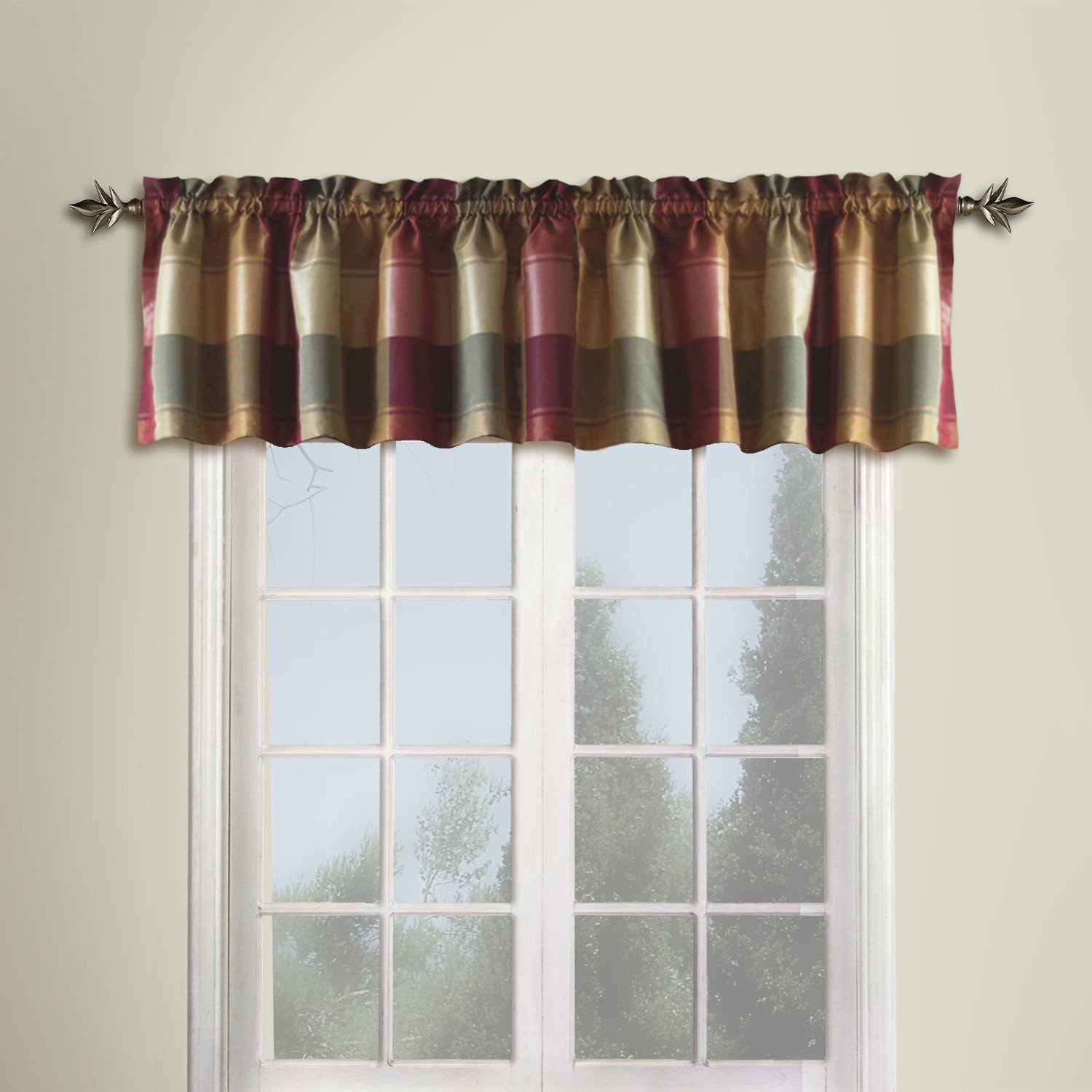 ideas-kitchen-curtains-and-valances