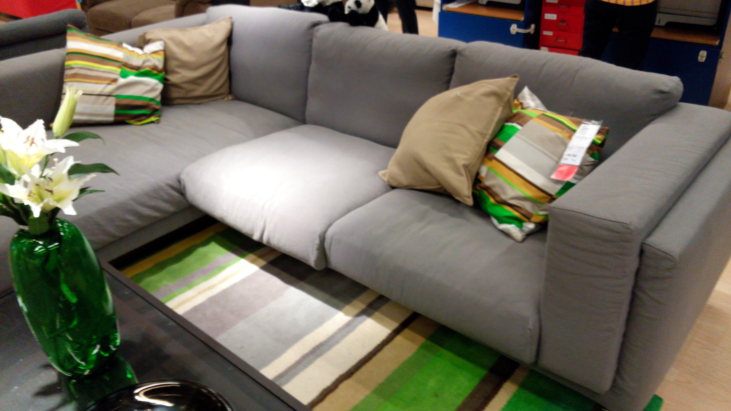 ikea-nockeby-sofa-review3