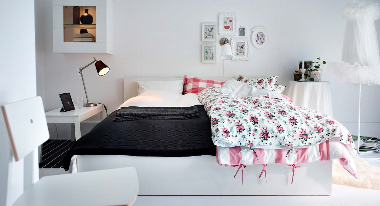 ikea-bedroom-that-turn-15