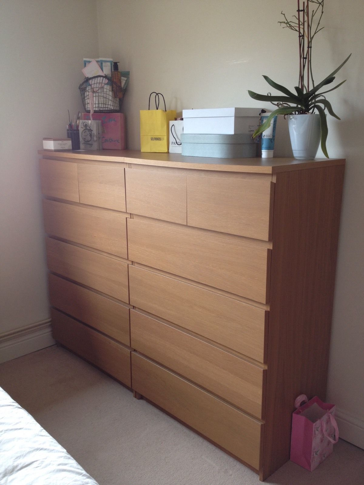 ikea-chest-of-drawers-_57