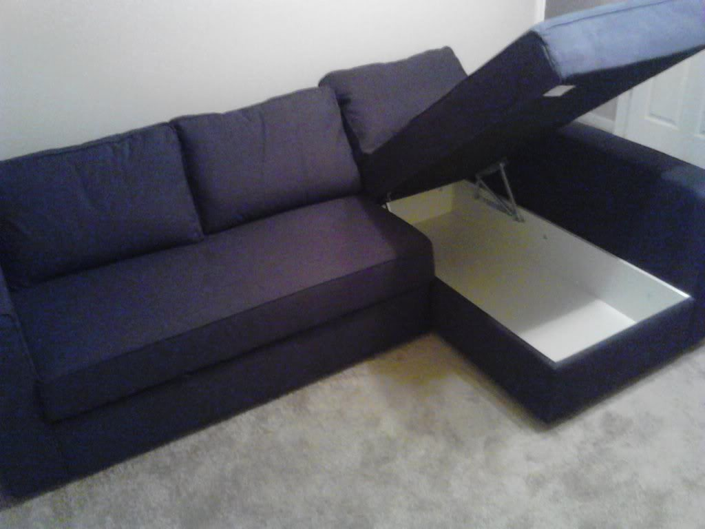 ikea-corner-sofa-bed