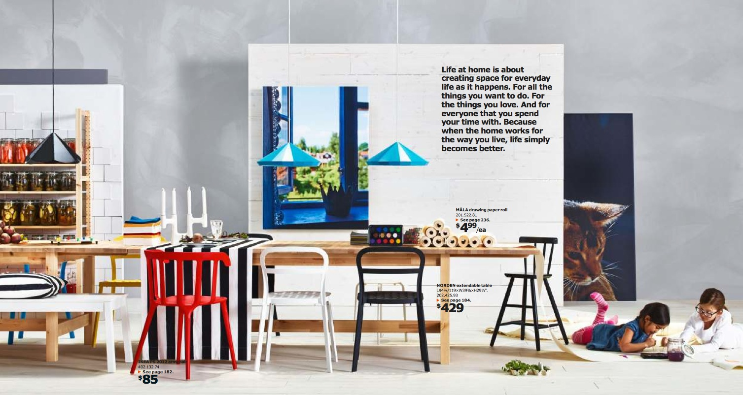 ikea-dining-and-play