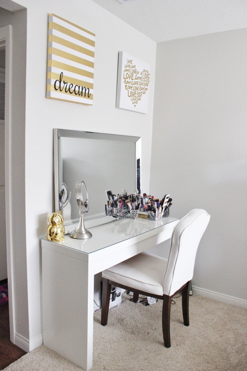ikea-dressing-table-chairs-ikea-malm-dressing-table-click-here-if-ikea-vanity-table-malm-ikea-vanity-table-malm