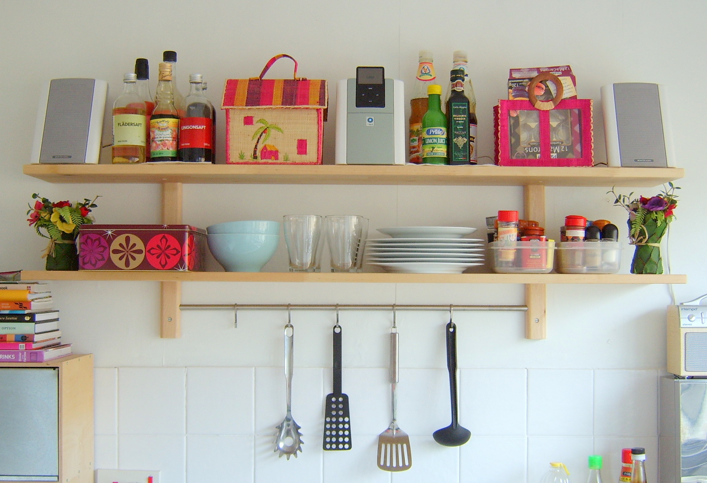 ikea-kitchen-shelf