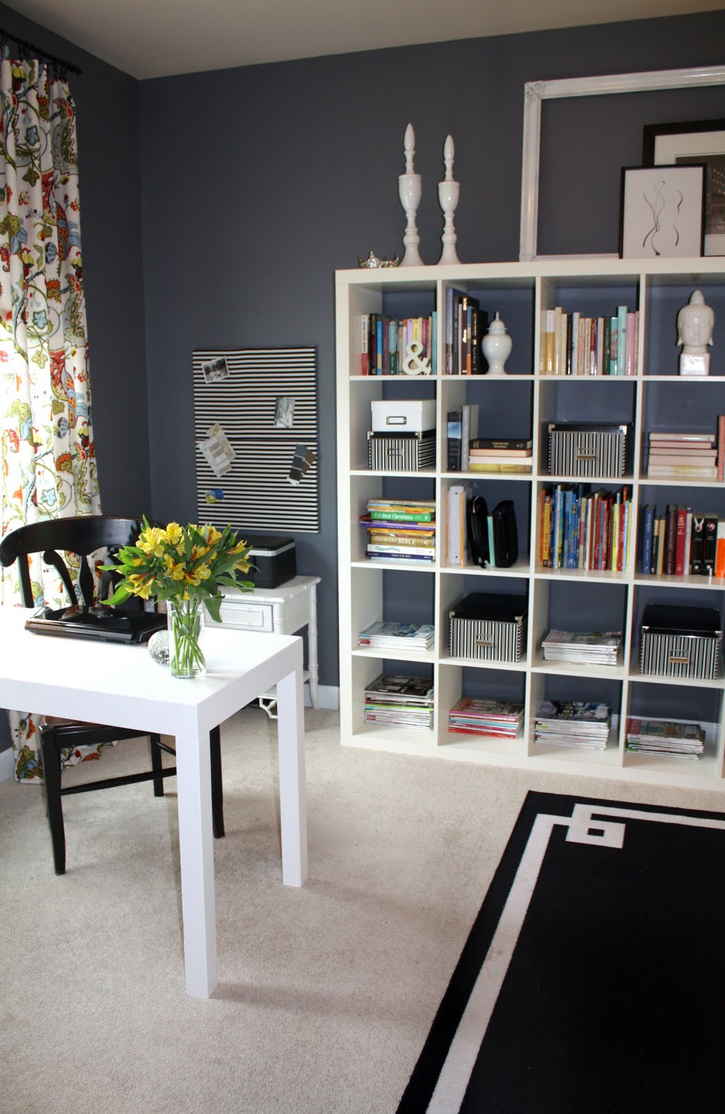 ikea-office-furniture-inspirations
